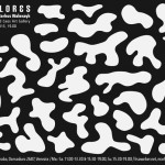 Cuculores_web